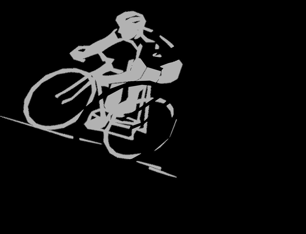 cycling-312533_1280